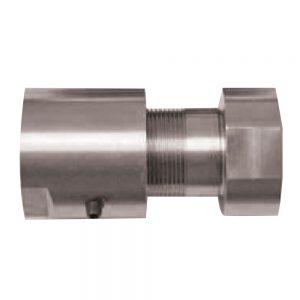 Stabilizers, Adaptors & Bearings